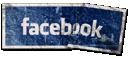 Facebook1_medium