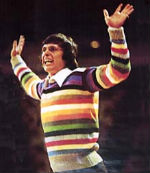 Larrybrownrainbowsweater_medium