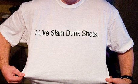 Garrett-elliott-slam-dunk-shots_medium