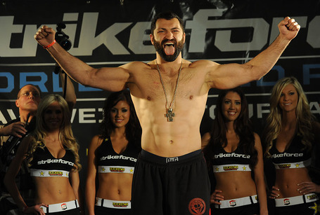 Arlovski_medium