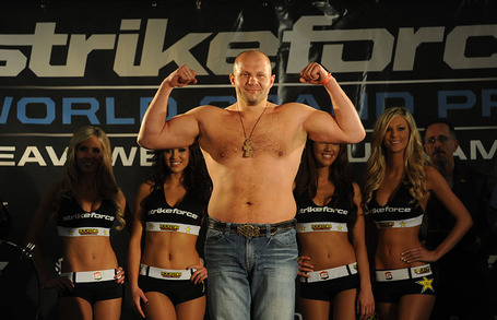 Fedoremelianenko_medium
