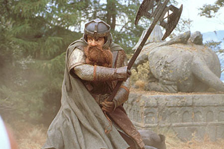 Gimli_medium