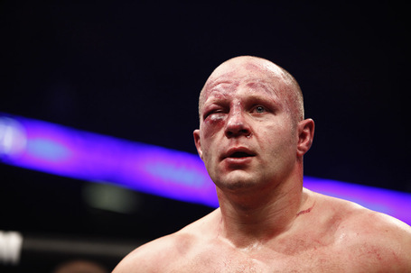 003_fedor_emelianenko_vs_antonio_silva_medium