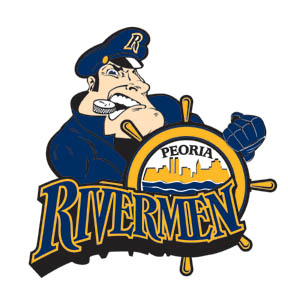 Rivermen_medium