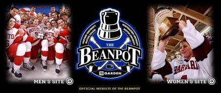 Beanpot_hockey_medium