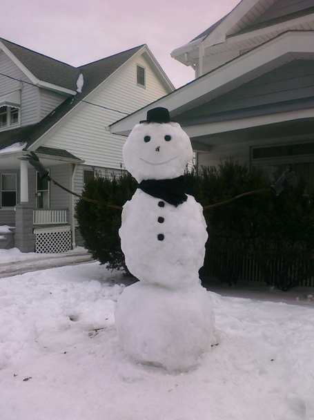 Snowman2011_medium