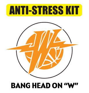 Dubz_stress_kit_medium