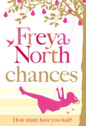 Freya-north-chances_medium