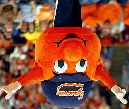 Otto-syracuse-orange-mascot_medium