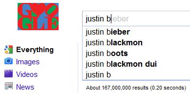 Justin_b_search_medium