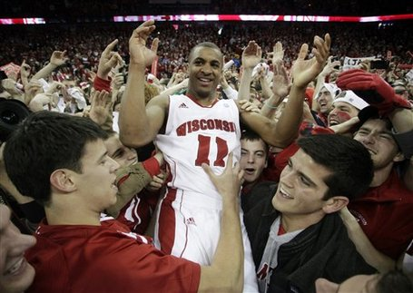 55710_ohio_st_wisconsin_basketball_medium