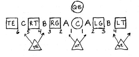 Base34_medium