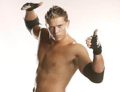 Themiz_medium