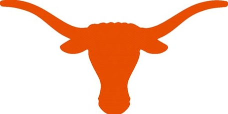 Texas-longhorn-logo_medium
