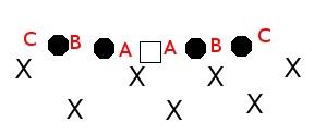 4-3_medium
