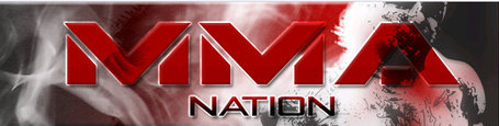 Mma-nation-logo_medium