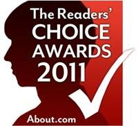 2011readerschoice_medium