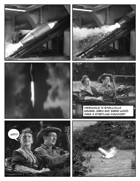 Page_5_medium