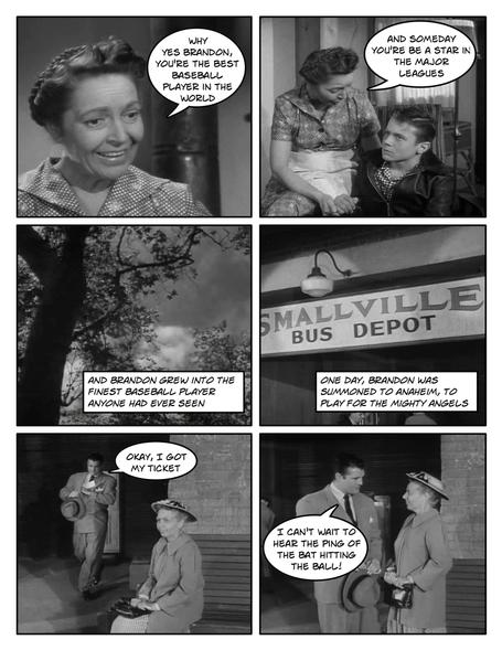 Page_8_medium