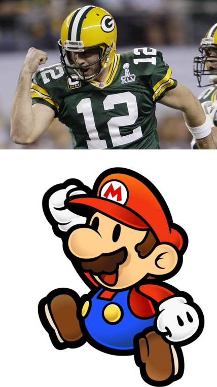 Aaron_rodgers_super_mario_medium