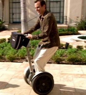 Arrested-development-segway_medium