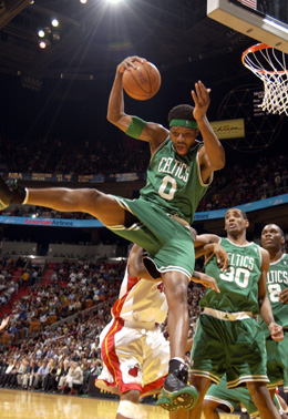 Waltermccarty260x378_medium