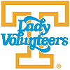 Lady Vols Logo