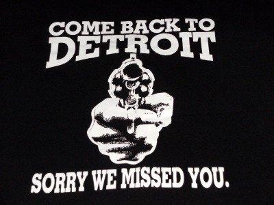 Sorry_detroit_medium
