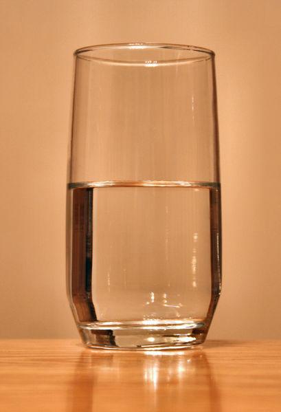 Glass-half-full_medium_medium