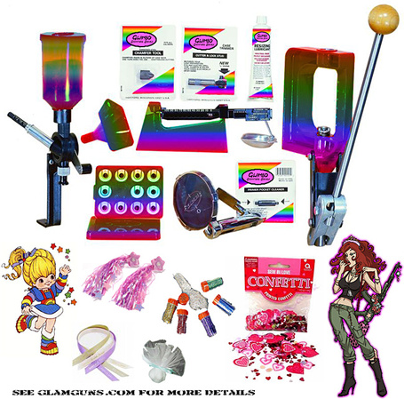 Rainbow-brite-ammo-loader_medium