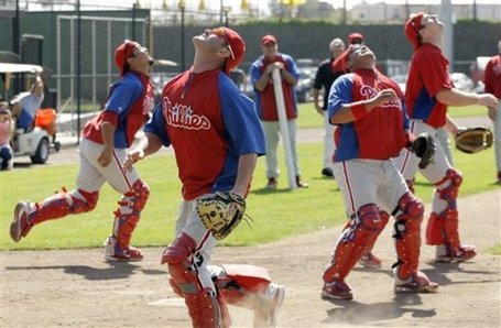 Phillies_catchers_up_medium