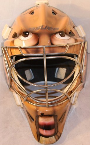 carey price mask winter classic. Carey+price+new+mask+