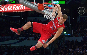 Blake-griffin-elbow-dunk_medium