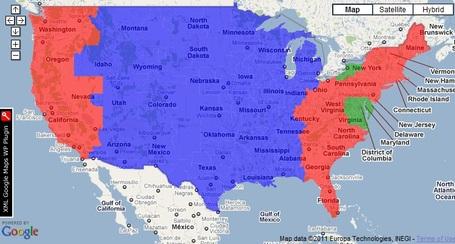 Hockey_day_in_america_coverage_map_medium