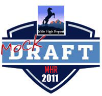 Mock_draft_2011_logo_medium