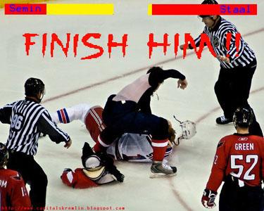 Finish_him_medium