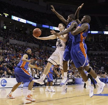 41438_ncaa_florida_byu_basketball_medium