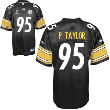 Taylorjersey_medium