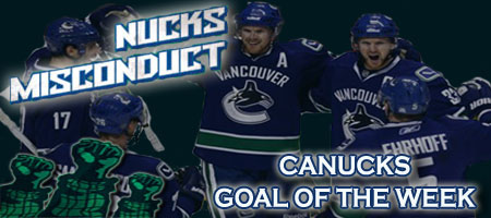 Canucks_goals_of_the_week_medium