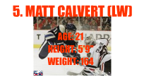 Calvert_medium