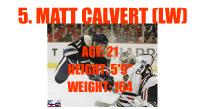 Calvert_medium