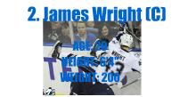 Wright_medium