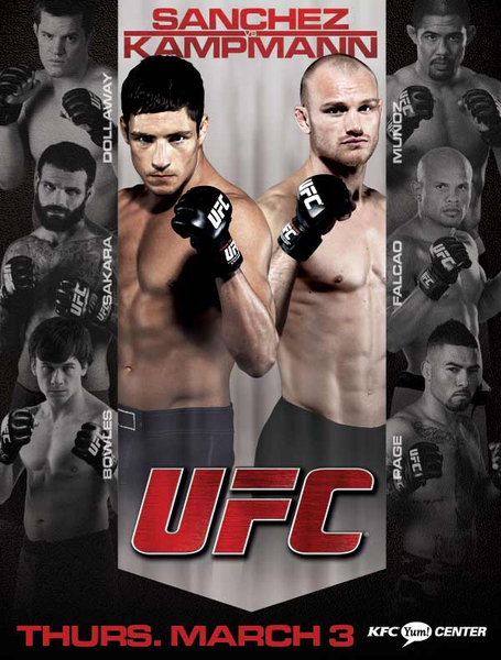Ufc-on-versus3-poster_medium
