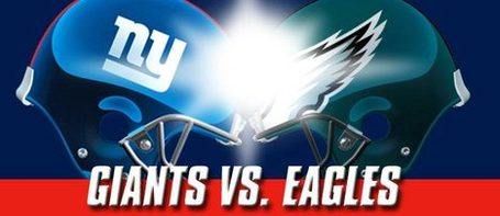 Giants_eagles_medium