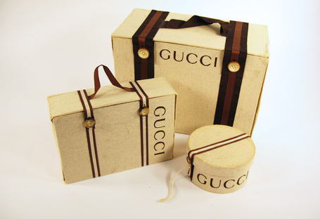 Set_o_guccis_medium
