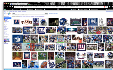 Screen_shot_2011-02-22_at_10