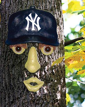 Treeface_medium