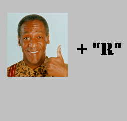 Cosby_plus_r_medium