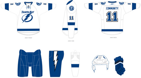 2011-12-lightning-home-and-road-uniforms-2_medium