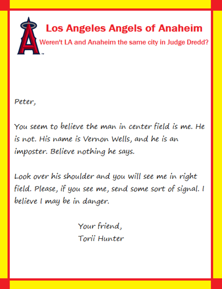 Toriihunter_medium